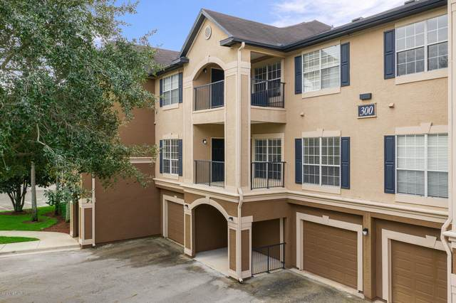 10961 Burnt Mill Rd #324, Jacksonville, FL 32256 (MLS #1081902) :: EXIT Real Estate Gallery