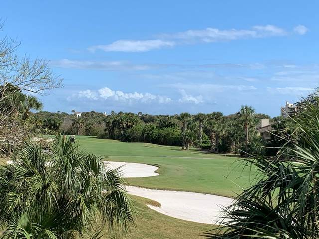 324 Quail Pointe Dr, Ponte Vedra Beach, FL 32082 (MLS #1081904) :: Olson & Taylor | RE/MAX Unlimited