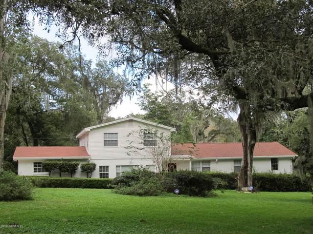 1043 Chapeau Rd, Jacksonville, FL 32211 (MLS #1081989) :: 97Park