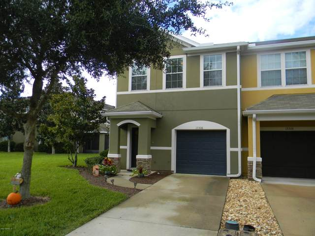 13308 Low Tide Way, Jacksonville, FL 32258 (MLS #1082316) :: Homes By Sam & Tanya