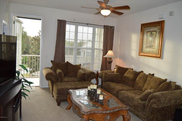 11251 Campfield Dr #4302, Jacksonville, FL 32256 (MLS #1082341) :: EXIT 1 Stop Realty