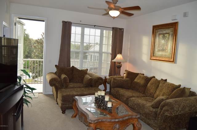 11251 Campfield Dr #4302, Jacksonville, FL 32256 (MLS #1082341) :: MavRealty