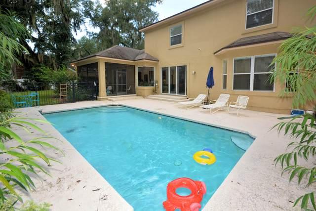 2750 Estates Ln, Jacksonville, FL 32257 (MLS #1082486) :: Olson & Taylor | RE/MAX Unlimited