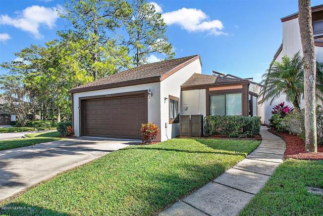 7815 Cypress Point Ct, Jacksonville, FL 32256 (MLS #1082489) :: Homes By Sam & Tanya