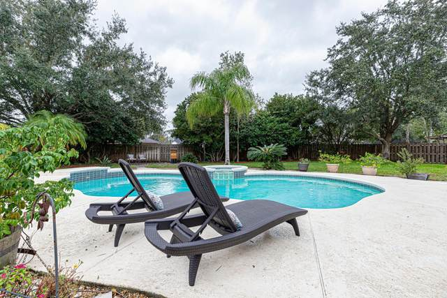 1412 Perth Rd, Jacksonville, FL 32221 (MLS #1082537) :: The Perfect Place Team