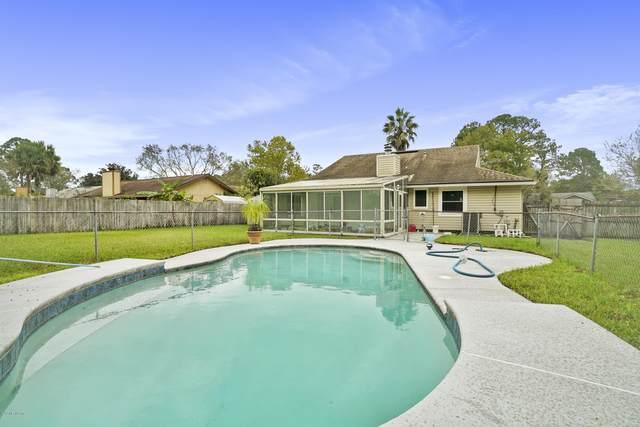 10068 Elmbrook Cir, Jacksonville, FL 32257 (MLS #1082618) :: Bridge City Real Estate Co.