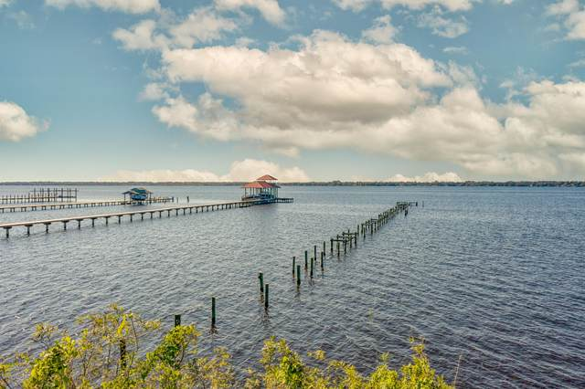 1230 Creighton Bluff Ln, Jacksonville, FL 32223 (MLS #1082637) :: The Coastal Home Group