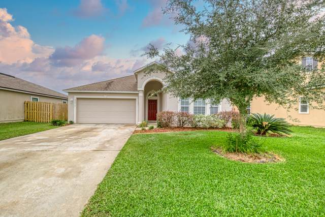 65074 Lagoon Forest Dr, Yulee, FL 32097 (MLS #1082654) :: EXIT Real Estate Gallery
