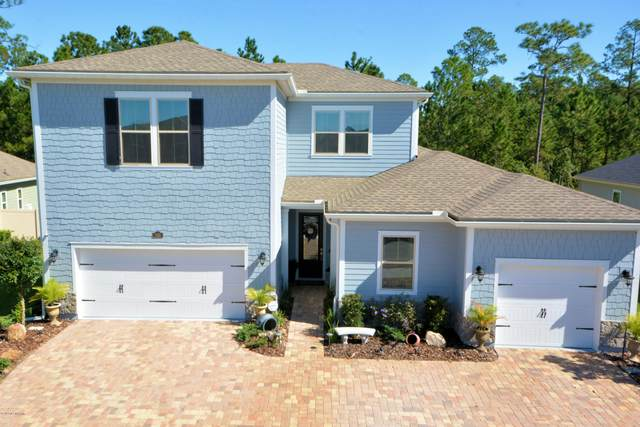 246 Arella Way, St Johns, FL 32259 (MLS #1082716) :: The Perfect Place Team