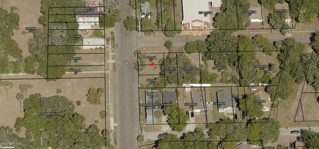 0 Ionia St, Jacksonville, FL 32206 (MLS #1082744) :: The Perfect Place Team