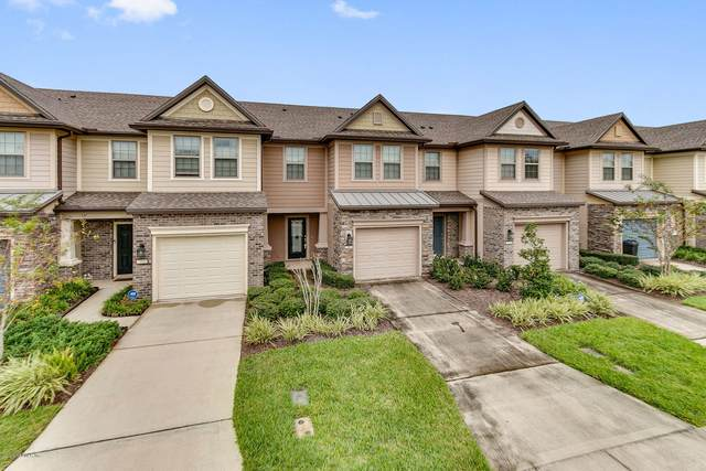 7007 Buroak Ct, Jacksonville, FL 32258 (MLS #1082785) :: Bridge City Real Estate Co.