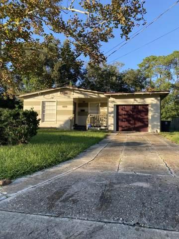 6317 Sage Dr, Jacksonville, FL 32210 (MLS #1082838) :: Century 21 St Augustine Properties