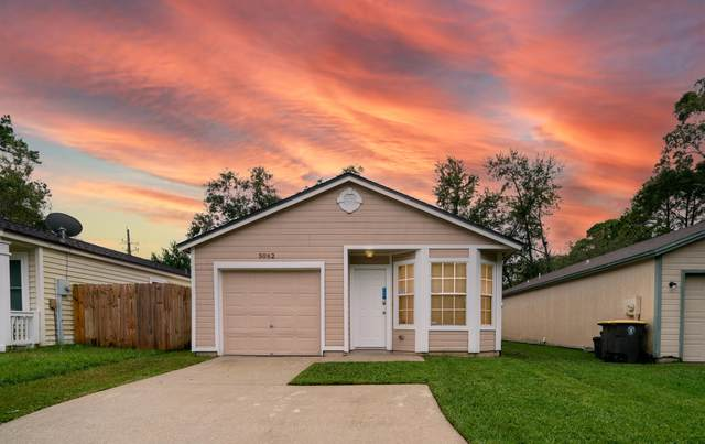 5062 Somerton Ct, Jacksonville, FL 32210 (MLS #1082842) :: The Newcomer Group