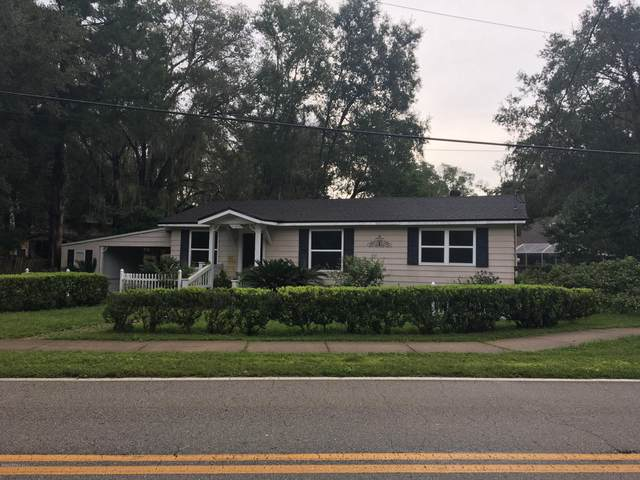 11619 Flynn Rd, Jacksonville, FL 32223 (MLS #1082899) :: The Perfect Place Team
