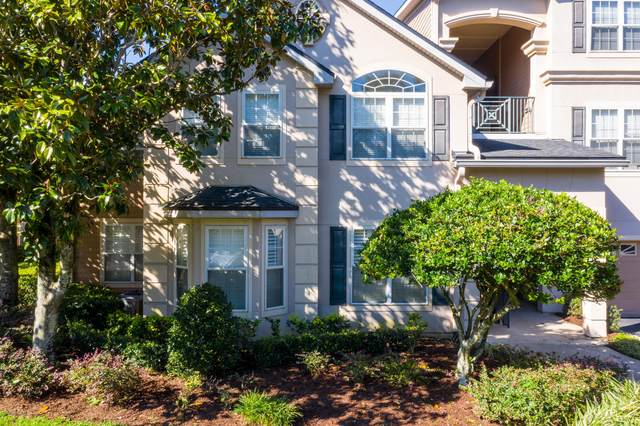 13810 Sutton Park Dr #1224, Jacksonville, FL 32224 (MLS #1082908) :: The Impact Group with Momentum Realty