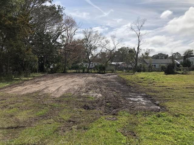 1010 Floyd St, Fleming Island, FL 32003 (MLS #1083045) :: Century 21 St Augustine Properties