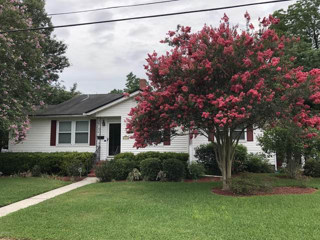 1864 Fair St, Jacksonville, FL 32210 (MLS #1083101) :: EXIT Real Estate Gallery