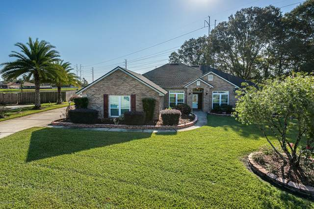 10172 Glennfield Ct, Jacksonville, FL 32221 (MLS #1083113) :: Berkshire Hathaway HomeServices Chaplin Williams Realty