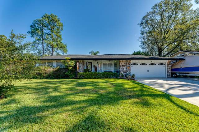811 Acapulco Rd, Jacksonville, FL 32216 (MLS #1083172) :: The Impact Group with Momentum Realty