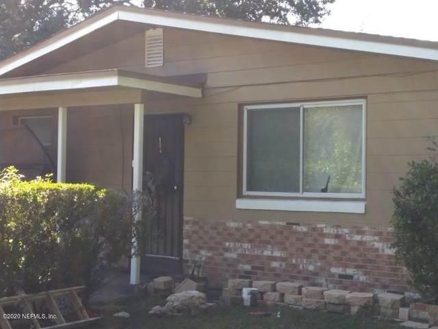 4628 Lane Ave S, Jacksonville, FL 32210 (MLS #1083275) :: Bridge City Real Estate Co.