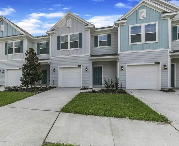 10286 Alder Creek Ln, Jacksonville, FL 32222 (MLS #1083330) :: Military Realty
