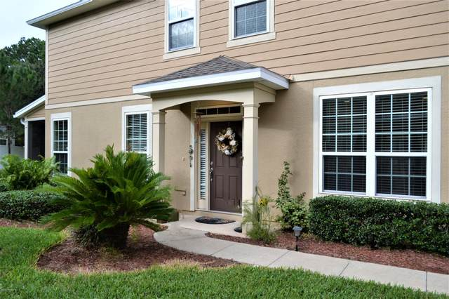 6799 Roundleaf Dr, Jacksonville, FL 32258 (MLS #1083334) :: The Volen Group, Keller Williams Luxury International