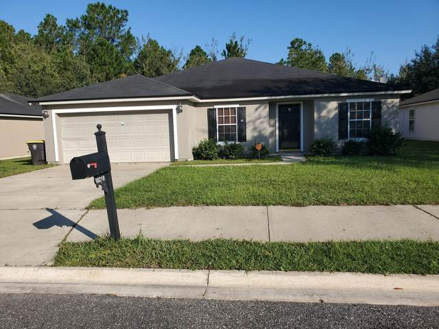 10219 Normandy Cove St, Jacksonville, FL 32221 (MLS #1083380) :: MavRealty