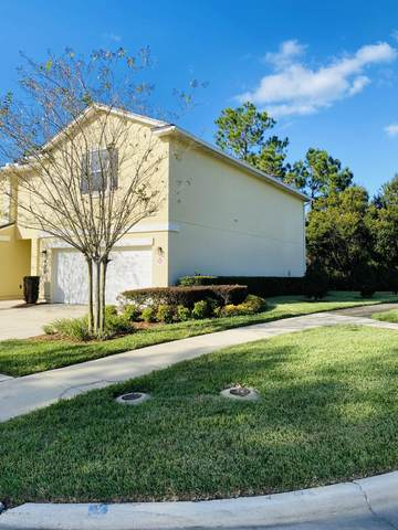 400 Walnut Dr, St Johns, FL 32259 (MLS #1083390) :: Keller Williams Realty Atlantic Partners St. Augustine