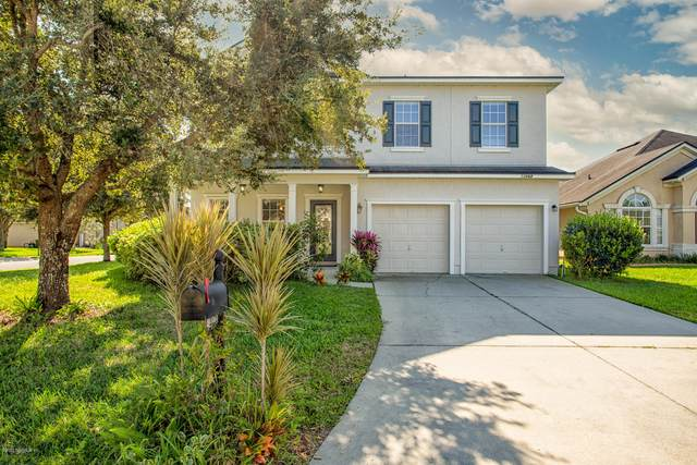 13864 Asher Cove Ct, Jacksonville, FL 32224 (MLS #1083397) :: Memory Hopkins Real Estate