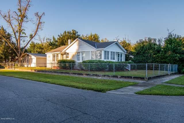 5102 Sunderland Rd, Jacksonville, FL 32210 (MLS #1083406) :: Century 21 St Augustine Properties
