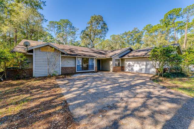 12020 Hood Landing Rd, Jacksonville, FL 32258 (MLS #1083435) :: The Perfect Place Team