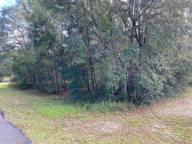 000 Poppy Dr, Interlachen, FL 32148 (MLS #1083463) :: The Impact Group with Momentum Realty