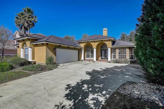 10133 Delpoint Ln, Jacksonville, FL 32246 (MLS #1083476) :: Homes By Sam & Tanya