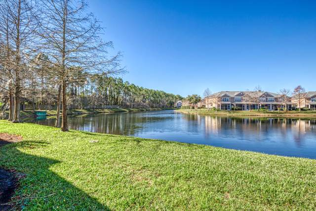 13540 Stone Pond Dr, Jacksonville, FL 32224 (MLS #1083541) :: Olson & Taylor | RE/MAX Unlimited