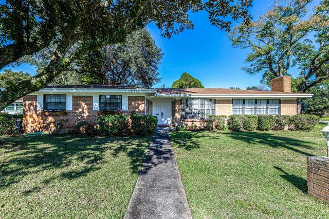8739 Vermanth Rd, Jacksonville, FL 32211 (MLS #1083614) :: The Every Corner Team