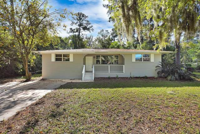 4734 Glenwood Ave, Jacksonville, FL 32205 (MLS #1083629) :: Ponte Vedra Club Realty