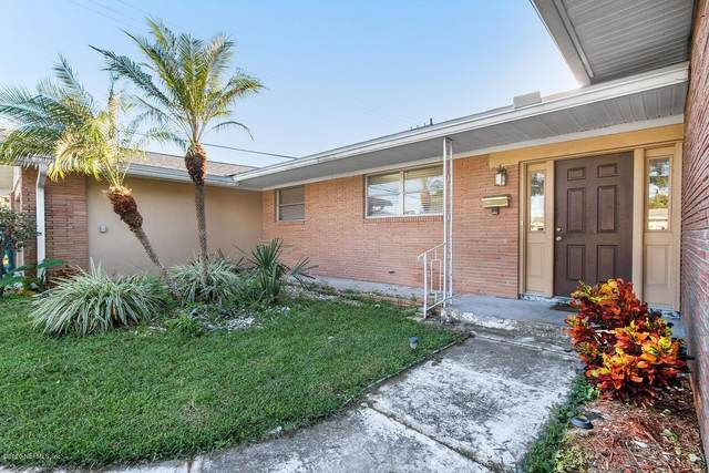 1530 Oak Haven Rd, Jacksonville, FL 32207 (MLS #1083639) :: EXIT Real Estate Gallery