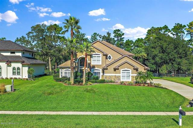 2567 River Enclave Ln, Jacksonville, FL 32226 (MLS #1083659) :: EXIT Real Estate Gallery