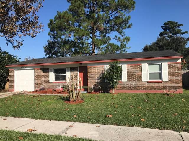 10935 Hardwick Ln, Jacksonville, FL 32246 (MLS #1083678) :: MavRealty