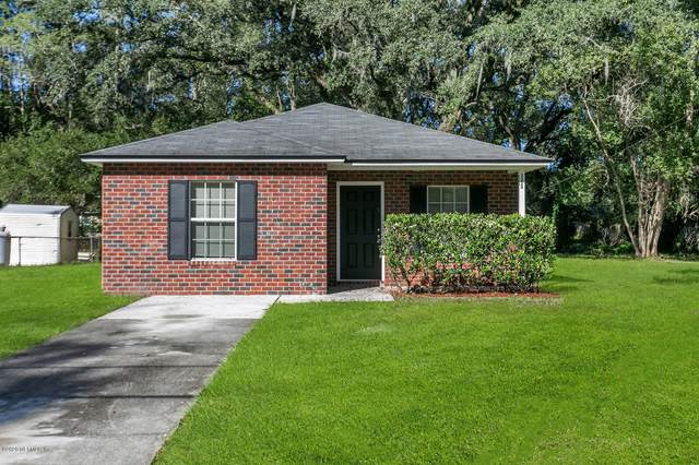 2223 Sessions Ln, Jacksonville, FL 32207 (MLS #1083682) :: The Impact Group with Momentum Realty