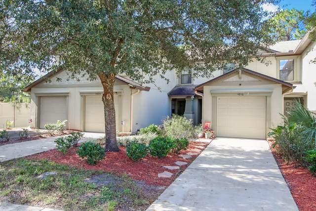 4816 Playschool Dr, Jacksonville, FL 32210 (MLS #1083705) :: Bridge City Real Estate Co.
