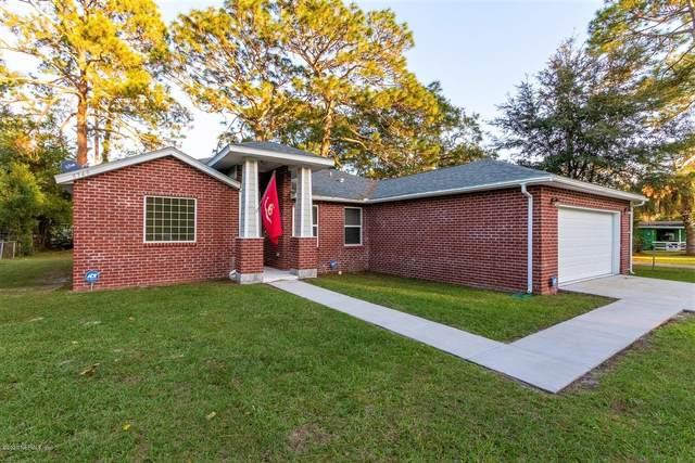 8749 Norfolk Blvd, Jacksonville, FL 32208 (MLS #1083725) :: Ponte Vedra Club Realty