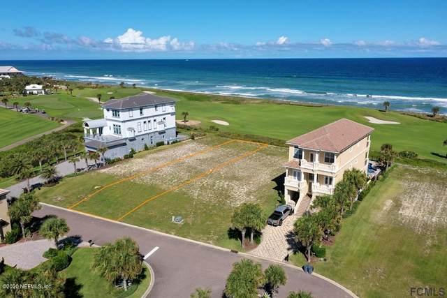 12 Hammock Beach Ct, Palm Coast, FL 32137 (MLS #1083812) :: Olson & Taylor | RE/MAX Unlimited