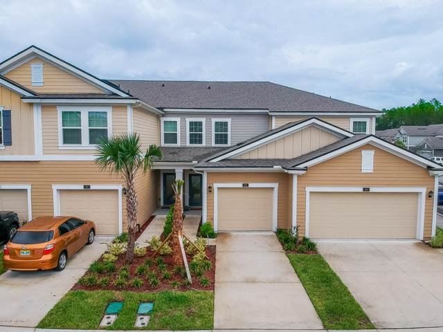 54 Alemany Pl, St Johns, FL 32259 (MLS #1083919) :: Olson & Taylor | RE/MAX Unlimited