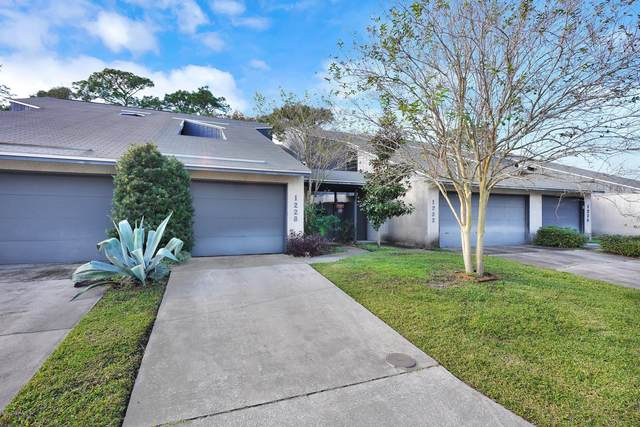1228 Fromage Way, Jacksonville, FL 32225 (MLS #1083938) :: Berkshire Hathaway HomeServices Chaplin Williams Realty