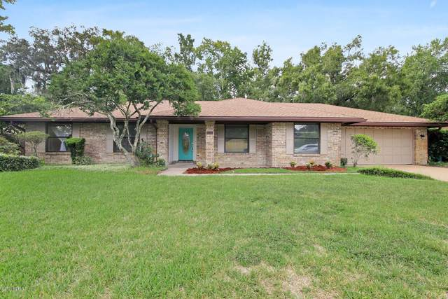 8217 Boatwright Way, Jacksonville, FL 32216 (MLS #1083968) :: The Newcomer Group
