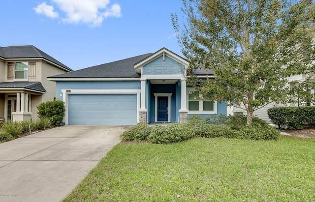 48 Payne Trl, Ponte Vedra, FL 32081 (MLS #1083980) :: EXIT Real Estate Gallery