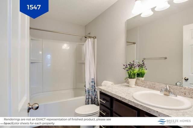 10087 Redfish Marsh Cir, Jacksonville, FL 32219 (MLS #1084029) :: EXIT Real Estate Gallery