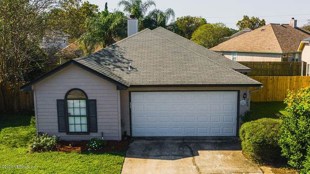 248 Carriann Cove Trl W, Jacksonville, FL 32225 (MLS #1084076) :: Homes By Sam & Tanya