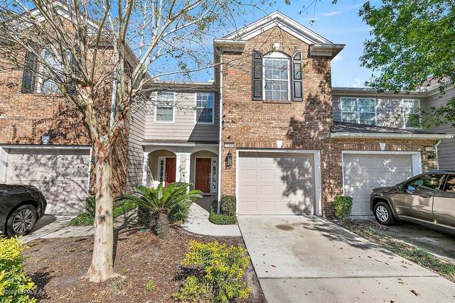 11336 Campfield Circle, Jacksonville, FL 32256 (MLS #1084157) :: Momentum Realty
